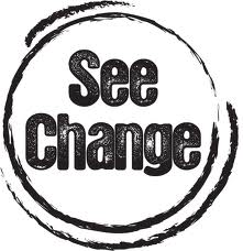 See Change log