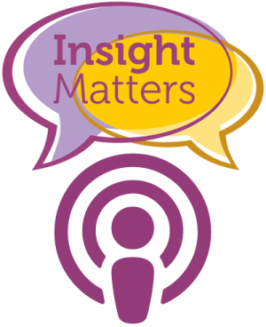 Insight-Matters-Podcast-Page